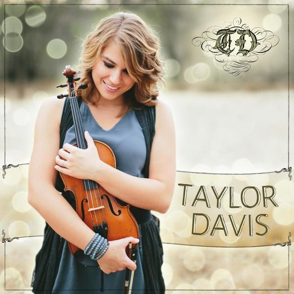 Taylor Davis - 2015 - Taylor Davis